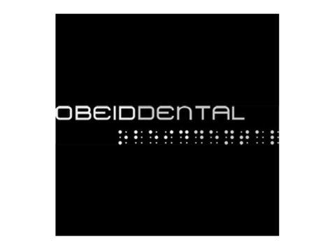 Obeid Dental - Dentists