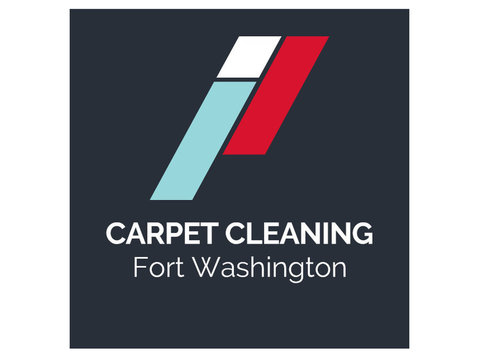 Carpet Cleaning Fort Washington - Cleaners & Cleaning services