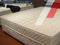 Carpet Cleaning Fort Washington (3) - Cleaners & Cleaning services