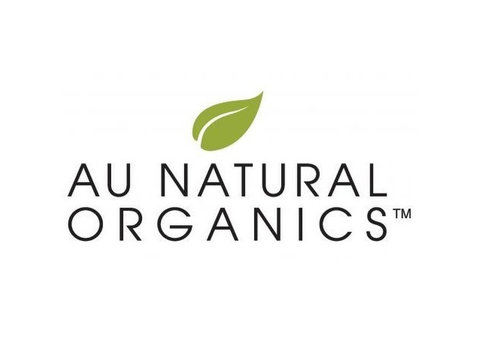 Au Natural Organics Company - Shopping