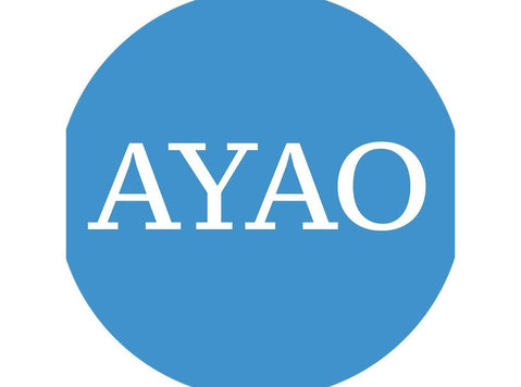 AYAO Insurance - Team AYAO - Compagnie assicurative