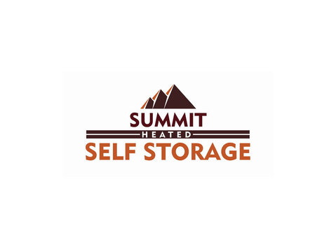 Summit Heated Self Storage - Storage