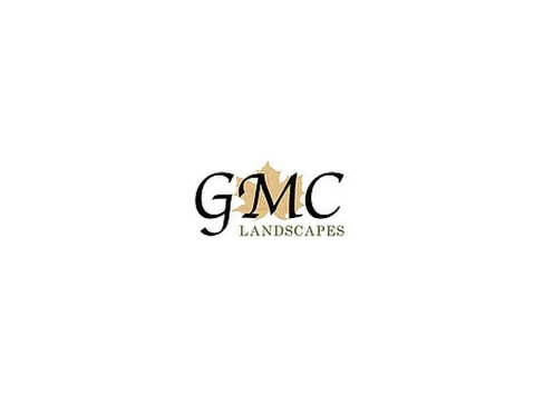 Gmc Landscapes - Landscaping Company - Gardeners & Landscaping