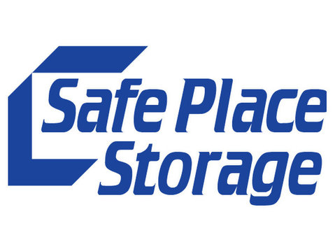 Safe Place Storage - Storage