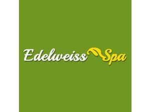 Eedelweiss spa - Beauty Treatments