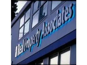 Real Property Associates - Rental Agents