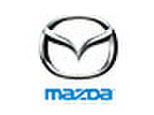Lincoln & Mazda of Olympia - Car Dealers (New & Used)