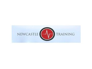 Newcastle Training - Health Education