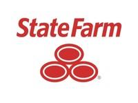 Kevin Hayward - State Farm Insurance Agent - Gezondheidszorgverzekering