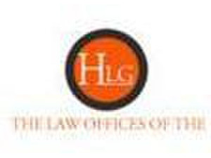 Hoover Law Group - Immigration Services