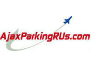 Ajax Parking Rus - Flights, Airlines & Airports