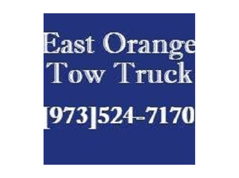 Tow Truck Lakewood - Car Transportation