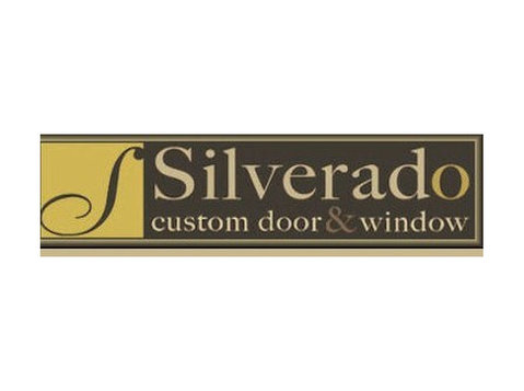 Silverado Custom Door & Window - Windows, Doors & Conservatories