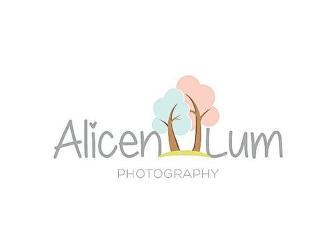 Alicen Lum Photography - Photographers