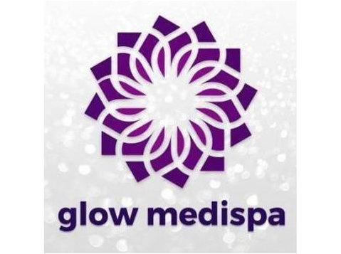 Glow Medispa - Beauty Treatments