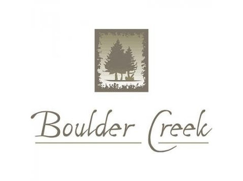 Boulder Creek - Serviced apartments