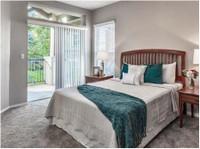 Boulder Creek (1) - Serviced apartments