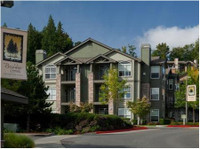 Boulder Creek (2) - Serviced apartments