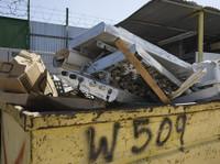 Tacoma Junk Service (2) - Removals & Transport