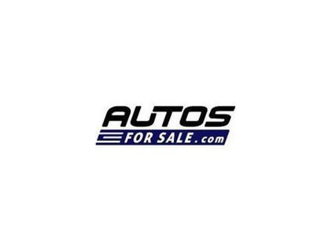 autosforsale.com - Car Dealers (New & Used)