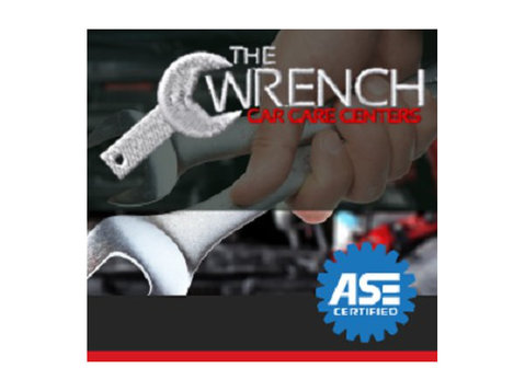 Thewrench, Ltd. - Car Repairs & Motor Service