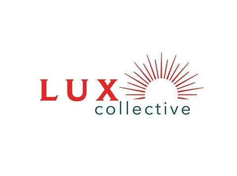 Lux Collective - Gyms, Personal Trainers & Fitness Classes