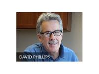 LeMier Phillips Construction (2) - Construction Services