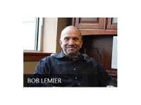LeMier Phillips Construction (3) - Construction Services