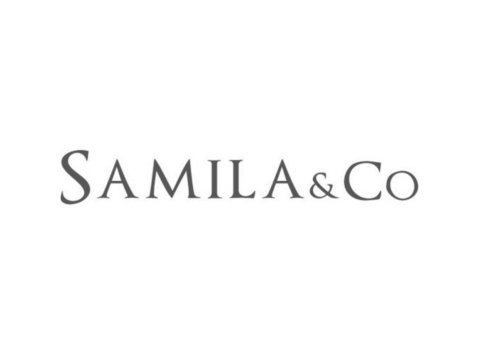 Samila Boutique - Clothes