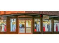Samila Boutique (1) - Clothes