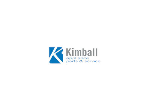 Kimball Appliance Parts and Service - Electricians