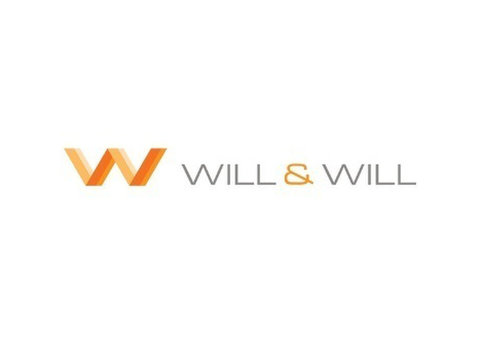 Will & Will, PLLC - Lawyers and Law Firms