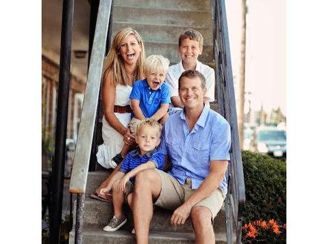 Shewey Family Dentistry - Dentists