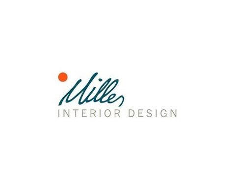 Miller Interior Design - Architects & Surveyors