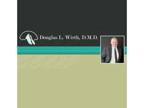 Whidbey Dental Associates - Dentists