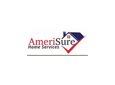 AmeriSure Home Services - Property inspection