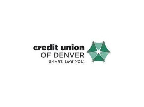Credit Union of Denver - Mortgages & loans