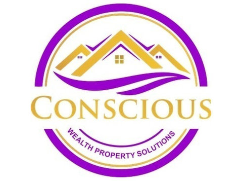 Conscious Wealth Property Solutions, LLC - Estate Agents