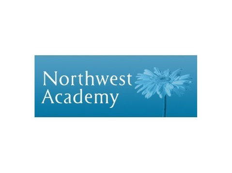 Northwest Academy for the Healing Arts - Adult education