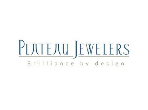 Plateau Jewelers - Jewellery