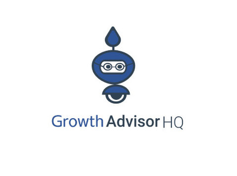 GrowthAdvisorHQ - Financial consultants