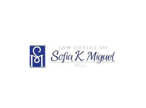 law office of sofia k. miguel, pllc - Commercial Lawyers