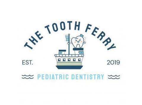 The Tooth Ferry Pediatric Dentistry - Dentists