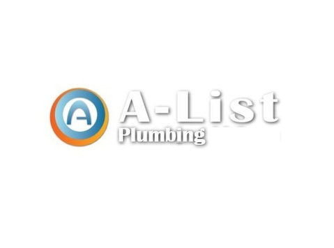 A-list Plumbing - Plumbers & Heating