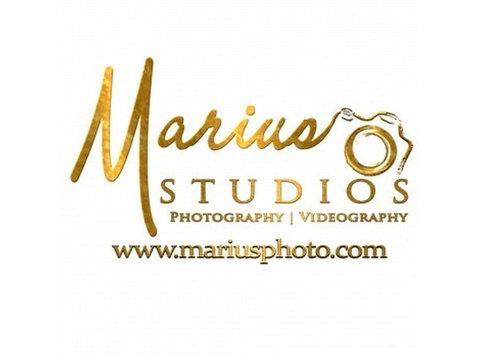 Marius Photography & Video - Photographers