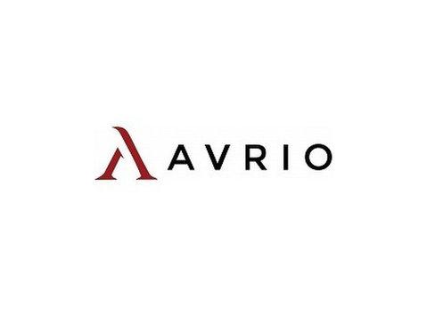 Avrio Surfaces - Shopping