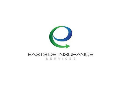 Eastside Insurance Services - Insurance companies