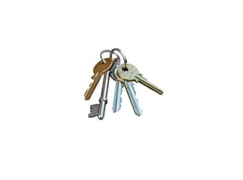Quick Locksmith Woodinville - Security services