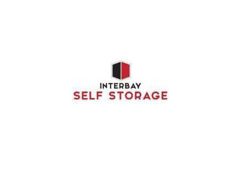 Interbay Self Storage - Magazzini