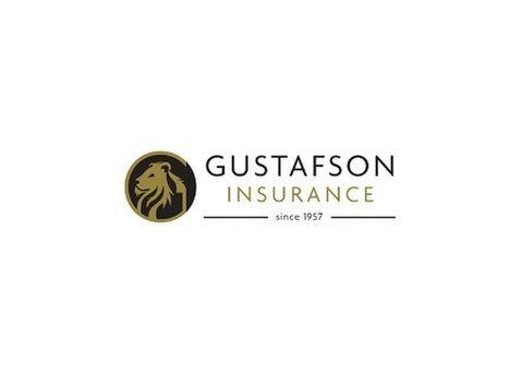 Gustafson Insurance - Insurance companies